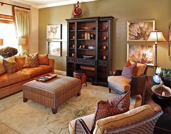 autumn-sofa