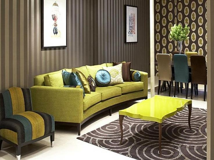 best-design-brown-complementary-colors