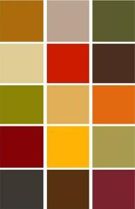 color-palette-autumn-type-colour-design-color-ideas-fall-foliage
