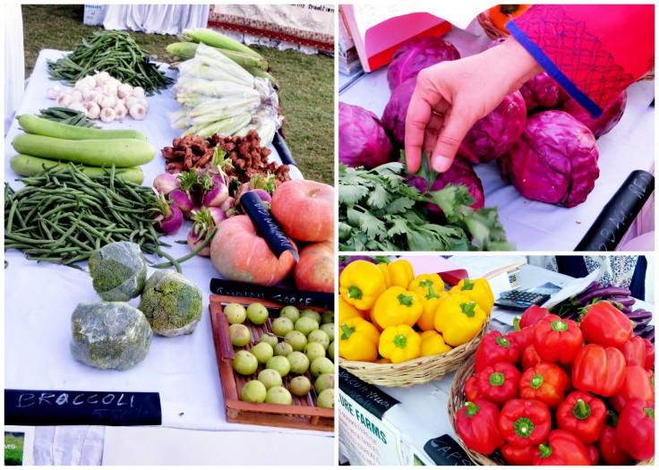 freshproduce