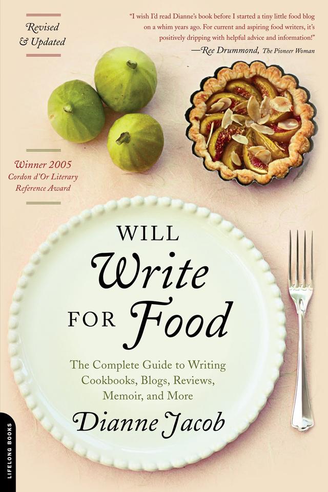 willwriteforfood