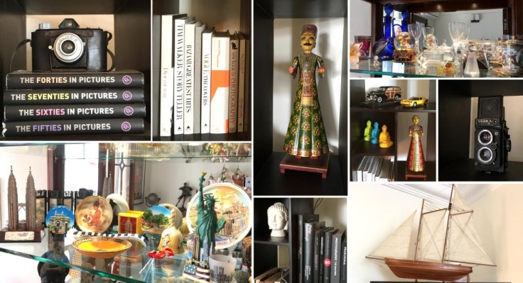 curios_living_room_resized