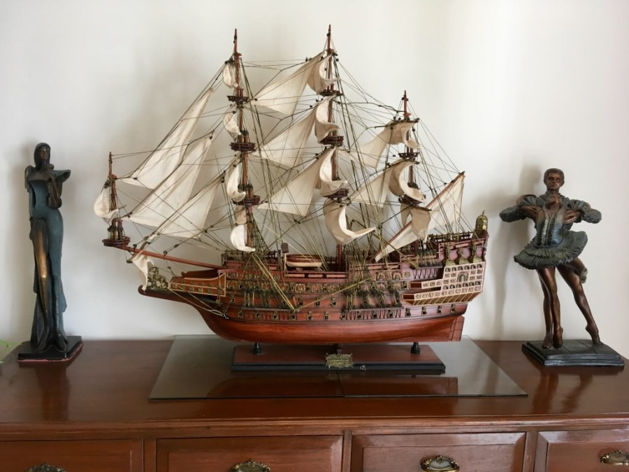 ship_scale_model_resized
